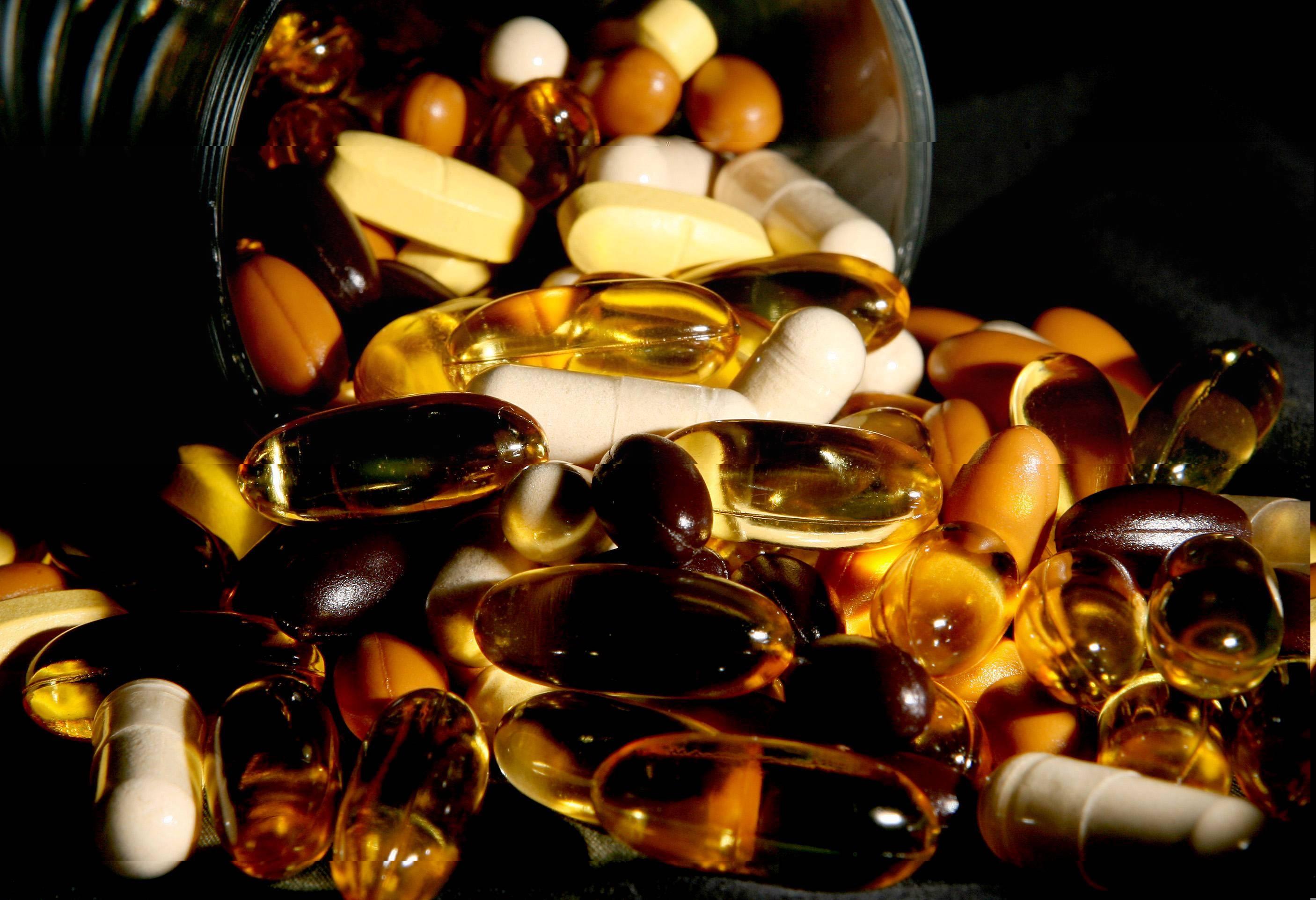 Как самостоятельно определить наличие гипервитаминоза у ребенка. что такое гипервитаминоз и как его лечить?