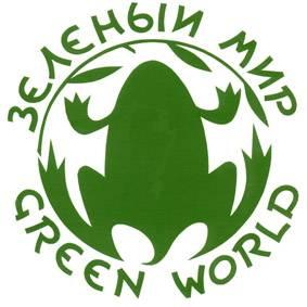Экологические сайты и порталы