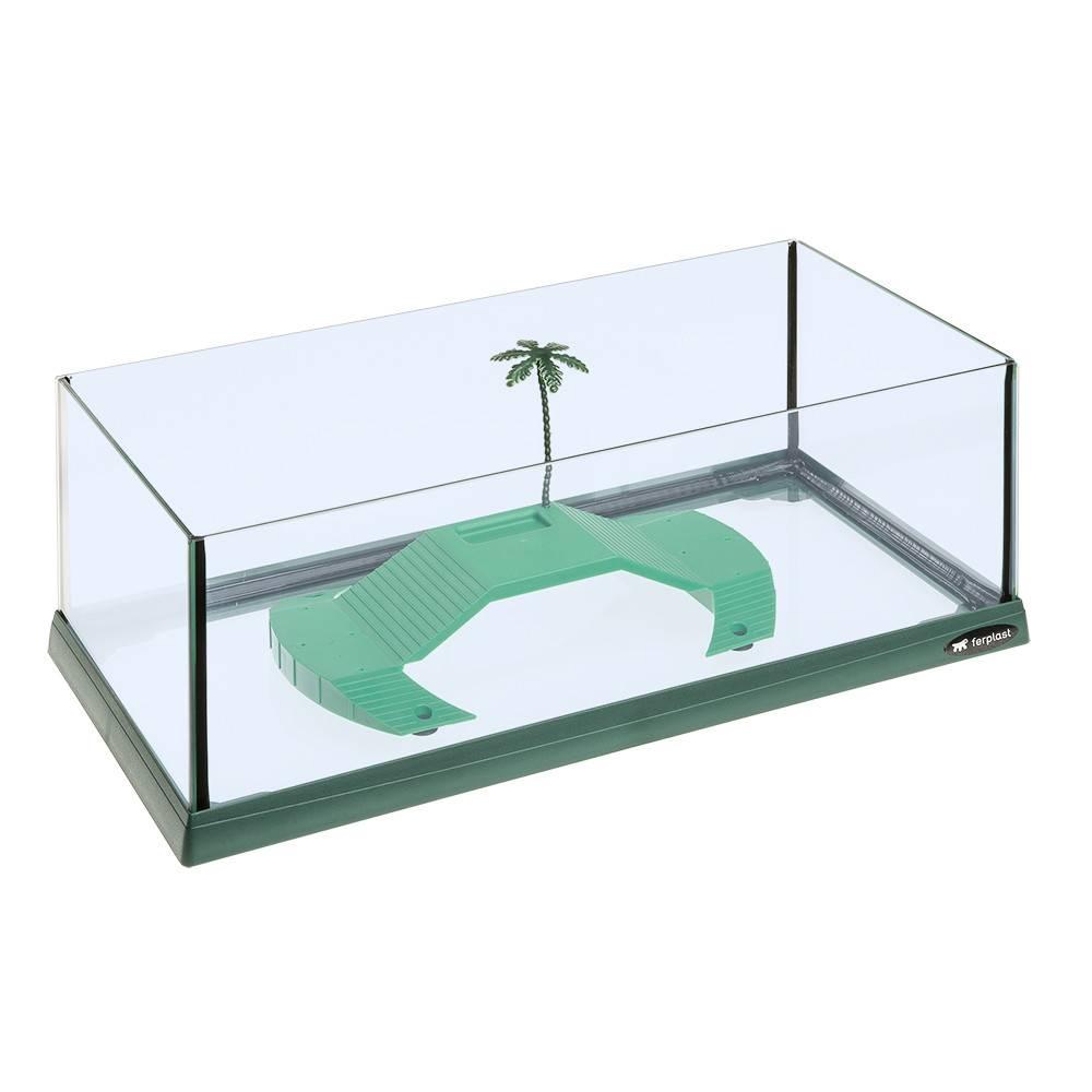 Фильтры для воды в аквариум с красноухой черепахой