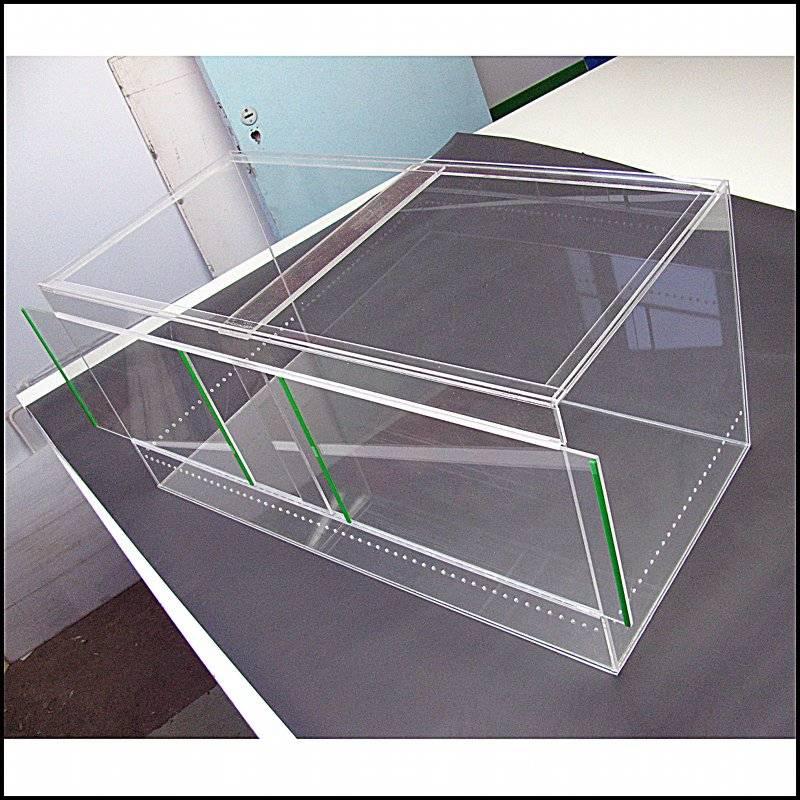 Аквариум для красноухой черепахи: содержание,уход,фото,описание.