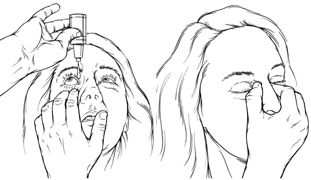 Как промыть глаза красноухой черепахи. у красноухой черепахи опухли глаза и не открываются: что делать