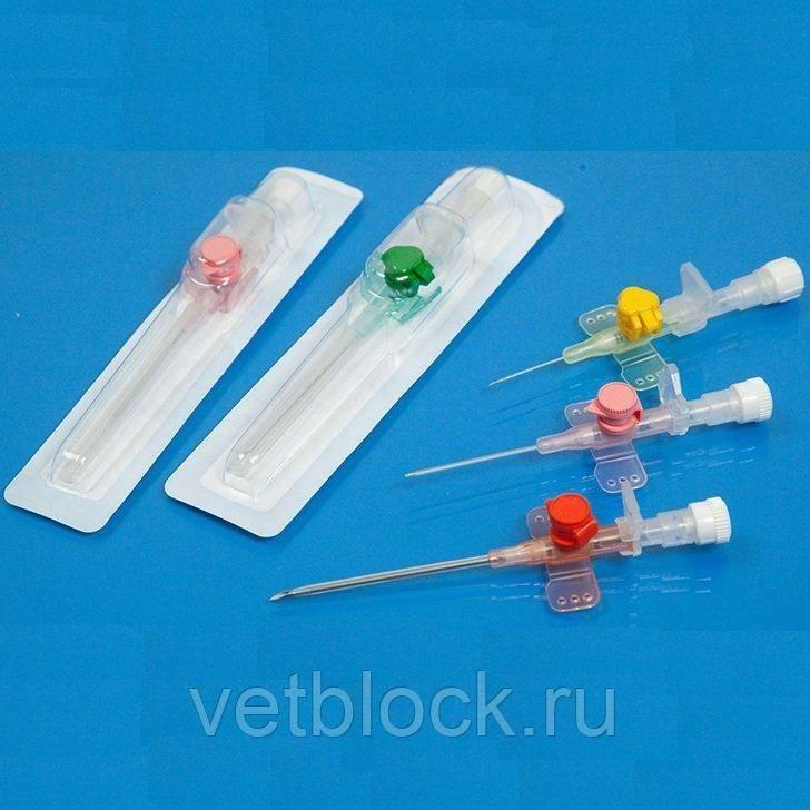 Методическая разработка практического занятия для преподавателя катетеризация мочевого пузыря мягким катетером. введение постоянного мочевого катетера и уход за ним
