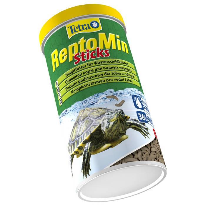 Вызов ветеринарного врача-ихтиолога для лечения рыб или черепах на дом в городе домодедово московской области
