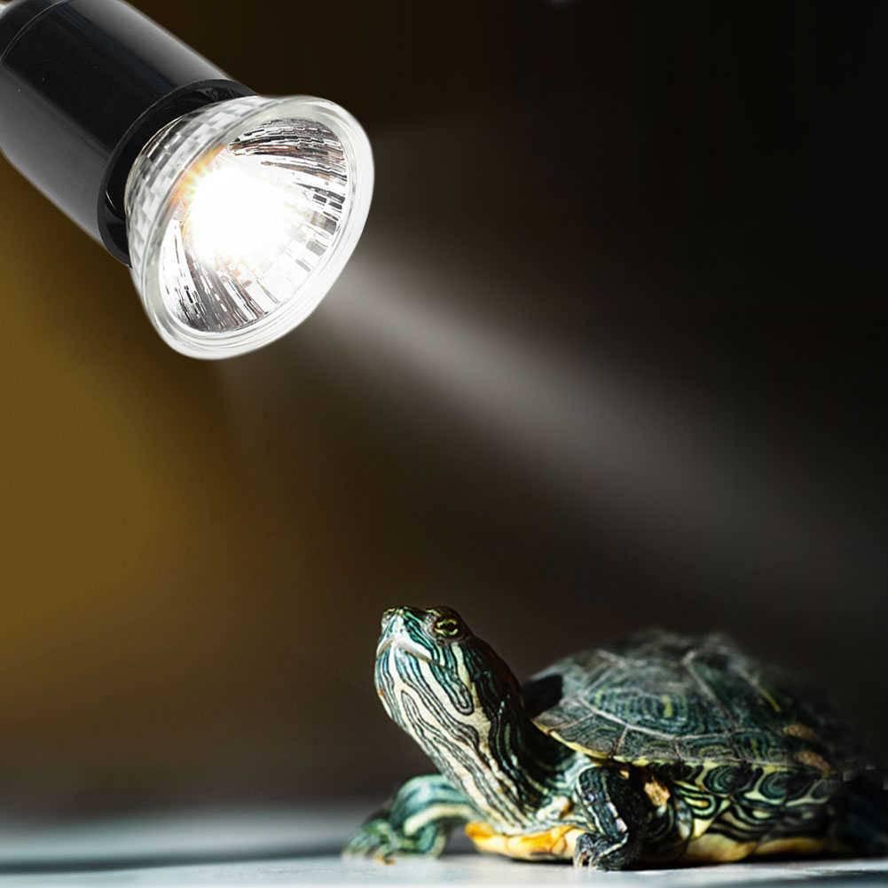 Греющие лампы