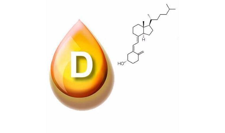 Гипервитаминоз д: симптомы, причины, диагностика и лечение. витамин d: избыток и недостаток.