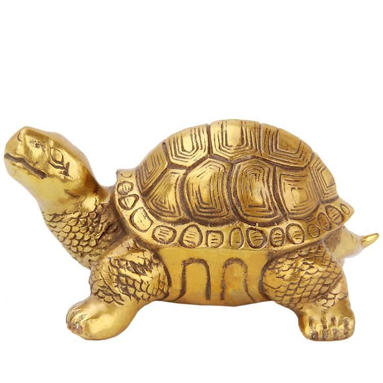 Что означает черепашка на браслете. черепаха - символ мудрости и долголетия. где поставить черепаху по фен-шуй.