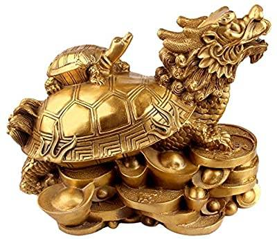 Что означает символ «черепаха» и как помогает в жизни?