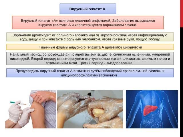 Болезни и их лечение