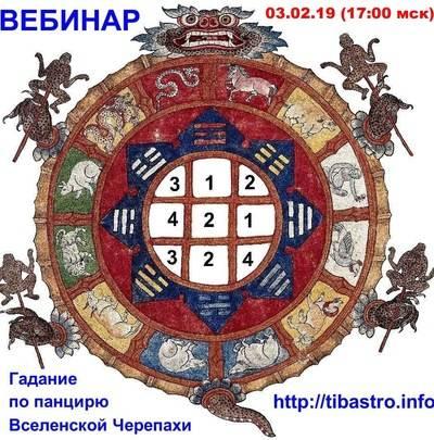 Василиса явикс - интеллектуальная поисковая система. завтра уже здесь!