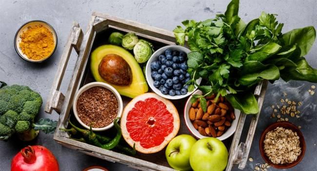 Клетчатка для похудения: как правильно принимать, в каких продуктах содержится