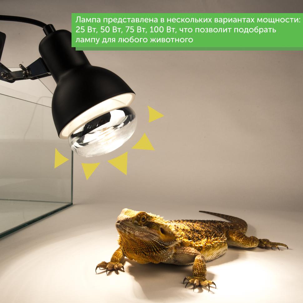 Инфракрасная лампа для обогрева помещений: отзывы, применение