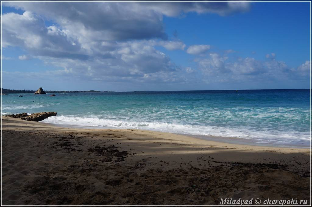 «кефалония - всем ионическим островам голова. часть 1. » apollonion resort and spa 5*, мандзавината, греция. отзыв туриста