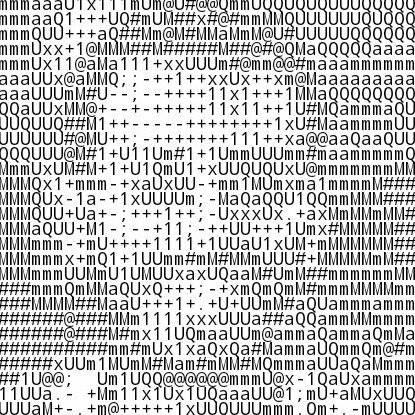 10.19.2 коды символов ascii
