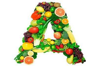 Передозировка витамина а: симптомы, последствия и их устранение