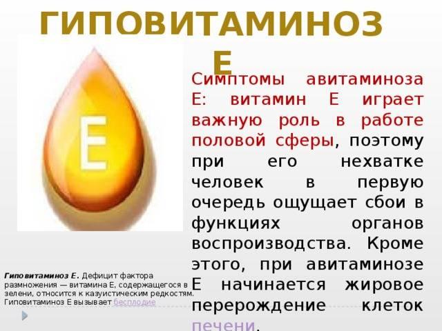 Гиповитаминоз витамина а (ретинол) - симптомы болезни, профилактика и лечение гиповитаминоза витамина а (ретинол), причины заболевания и его диагностика на eurolab