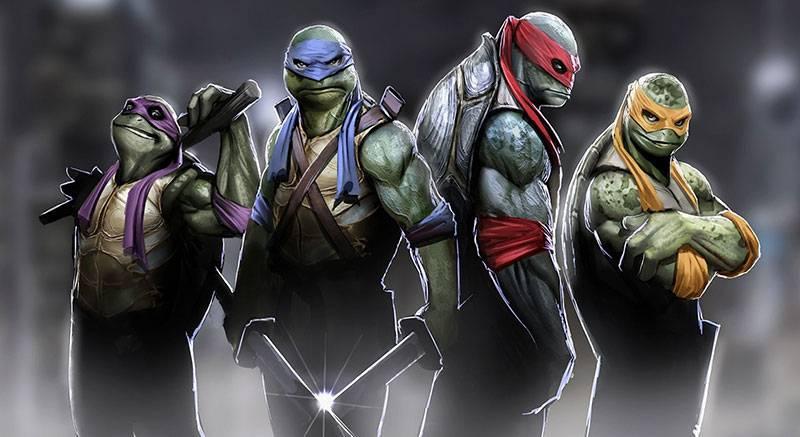 Имена для сухопутных черепах мальчиков. подчеркнуть индивидуальность и выбрать подходящее имя своей черепахе