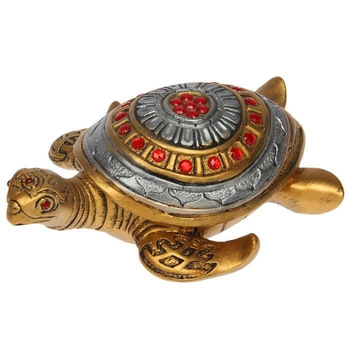 Символ черепаха: тайны значения и секреты правильно расположения. черепаха — энциклопедия символики и геральдики.