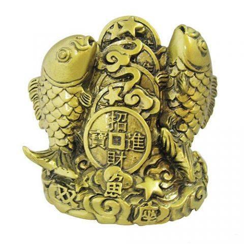 Символом чего является черепаха в доме