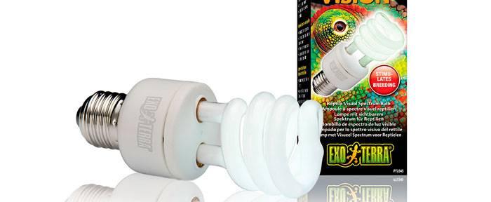 Кварцевание в домашних условиях: виды ламп, польза и вред уфо облучения помещений